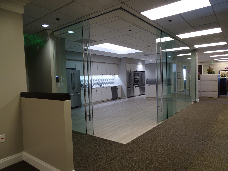 Law Office Orange County L2 Specialties